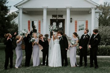 bridal party cute af 1.jpg