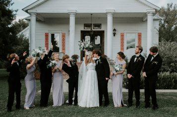 bridal party cute af 1.jpg